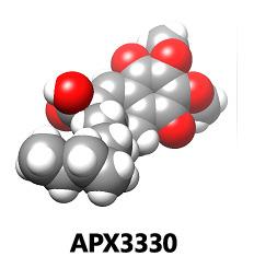 apx3330b