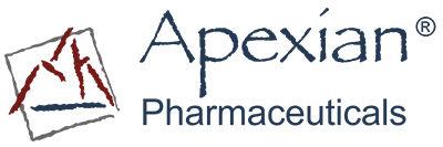 ApexianPharma
